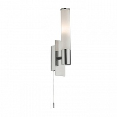 Бра Odeon Light VELL 2139/1W