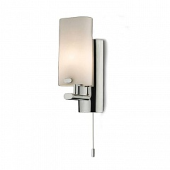 Бра Odeon Light BATTO 2148/1W