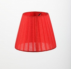 Абажур Maytoni Lampshades LMP-RED-130