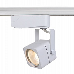 Спот Arte Lamp Track Lights A1314PL-1WH